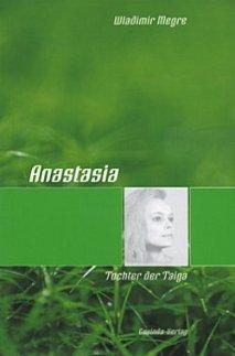 anastasia-band1