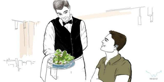 gesetz-der-anziehung-salat
