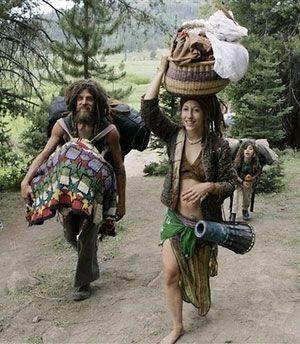 b7f3923f6c2d4a3673b353ced09d40e6--hippie-bohemian-hippie-life